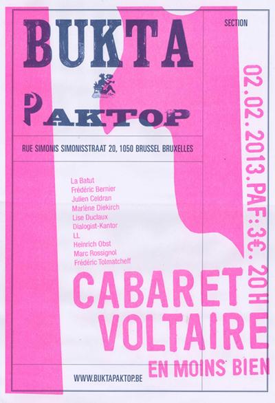 affichecabaret_blog