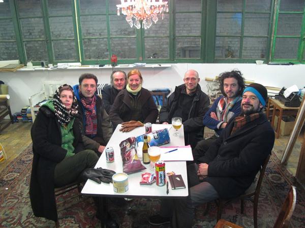 reunionbukta01manumanque_blog