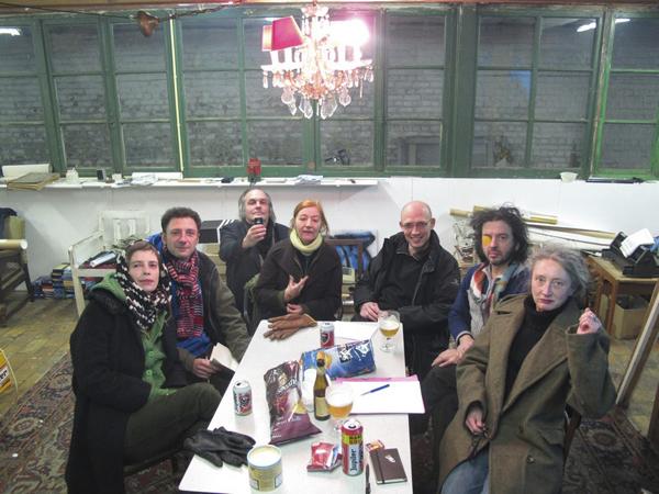 reunionbukta_manumanque_blog