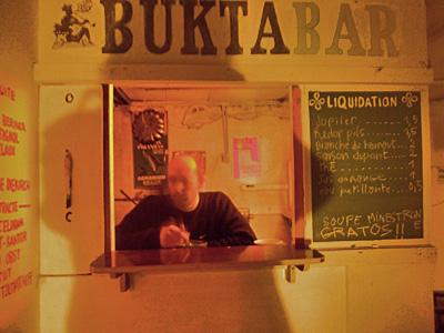 Buktabar1