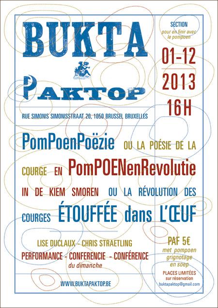 buktapaktop_pompoen_blog