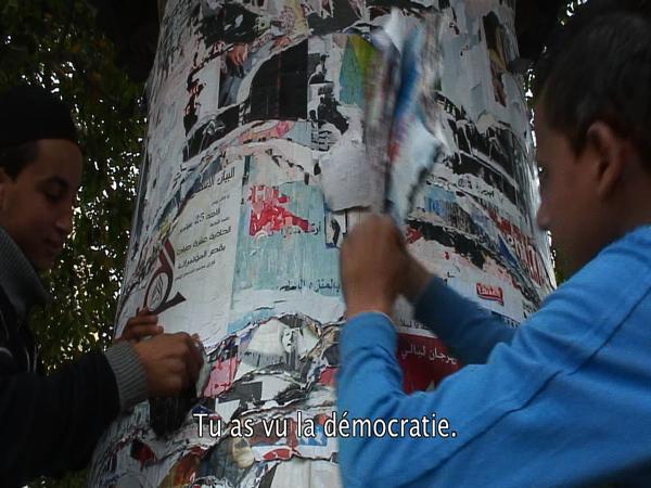 démocratie1