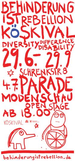 Plakat-Parade_web